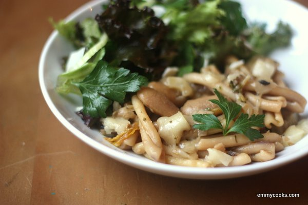 salad vegan gluten free roasted white bean salad with oven roasted ...