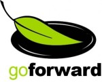 VVP go_forward-300x243